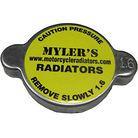 C138_0000_mylers_high_pressure_radiator_caps_mcss