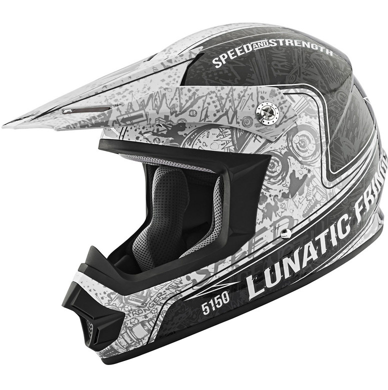 S780_2015_speed_and_strength_ss2400_lunatic_fringe_helmet_mcss