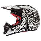 O'Neal Racing 7 Series Helmet 2013