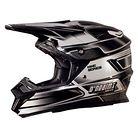 O'Neal Racing O'neal Racing 9 Series Helmet 2014