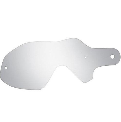 0000-vonzipper-porkchop-mx-goggles-tear-offs.jpg