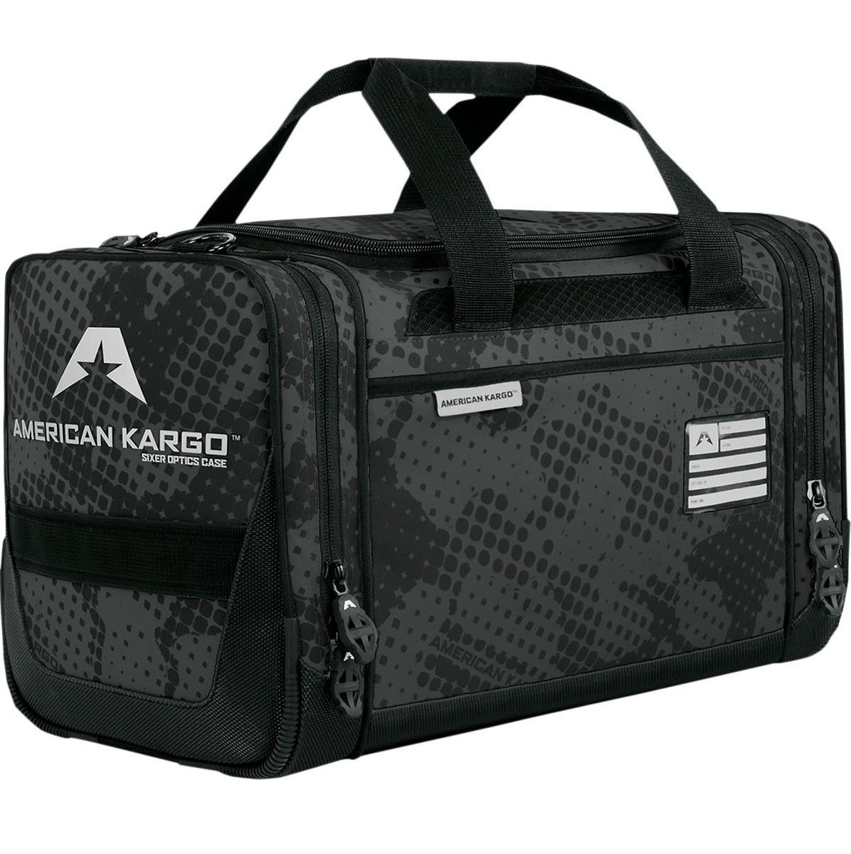 American Kargo Sixer Goggle Case  2014-american-kargo-sixer-goggle-case-mcss.jpg