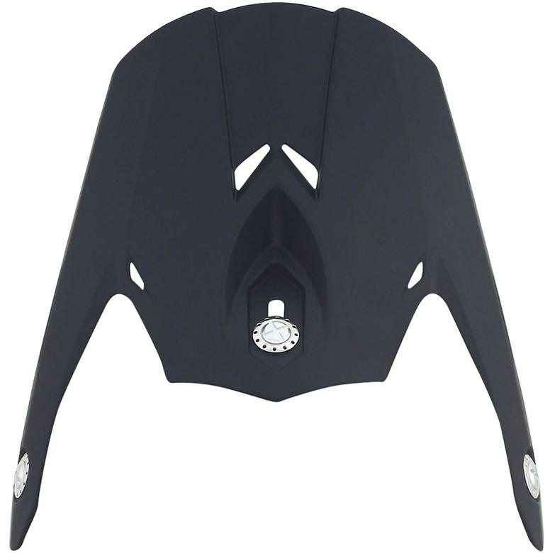 2014-afx-fx-21-helmet-peak-mcss.jpg
