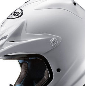 0000-arai-screw-set-for-vx-pro-helmet-visors.jpg