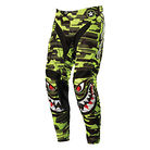 Troy Lee Designs GP P 51 Pants 2014
