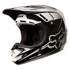 Fox Racing V4 Flight Helmet 2014
