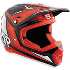 Answer Racing Snx 1.0 Faze Youth Helmet 2015