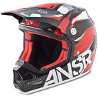 Answer Racing Evolve 2.0 Valor Helmet 2015