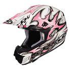 HJC Cl X6 Frenzy Helmet