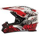 O'Neal Racing O'neal Racing 9 Series Helmet 2013