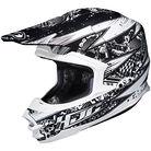 HJC FG X Driven Helmet