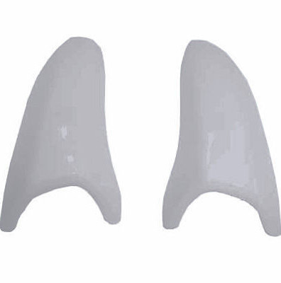 0000-arai-vx-pro-iii-rear-diffuser-vent-set.jpg