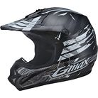 GMAX Gmax Gm46 Shredder Helmet