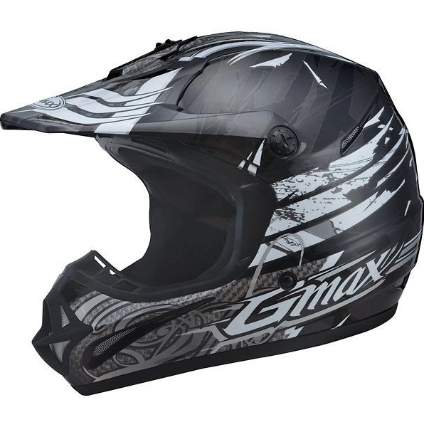 GMAX Gmax Gm46 Shredder Helmet  2012-gmax-gm46x-shredder-helmet.jpg