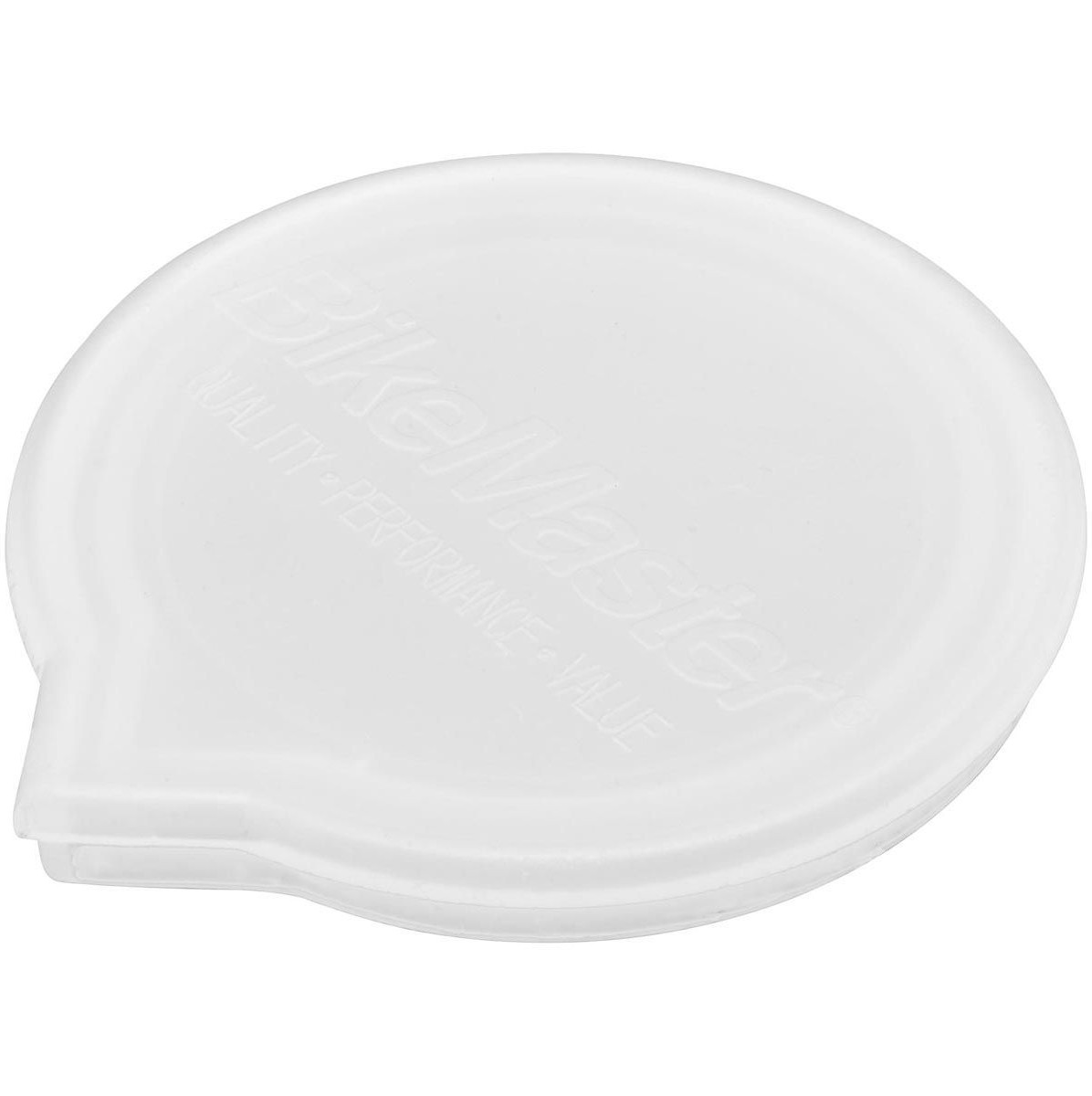 BikeMaster Measuring Cup Lid Replacement  0000-bikemaster-measuring-cup-lid-replacement-mcss.jpg
