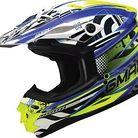 GMAX Gmax Gm76 Xenotron Helmet