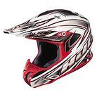 HJC Rpha X Airaid Helmet