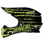 O'Neal Racing 3 Series Helmet