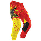 Fox Racing 180 Rockstar Pants 2012