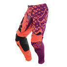 Fox Racing 360 Given Pants 2014