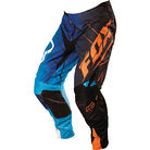 Fox Racing 360 Future Pants 2012