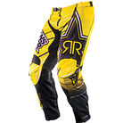 Answer Racing Rockstar Pants 2013