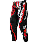 Troy Lee Designs GP Voo Doo Womens Pants
