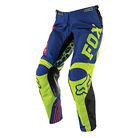 Fox Racing 180 Ladies Pants 2014