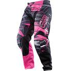 Answer Racing Syncron Women's Wmx Pants 2013