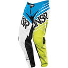 Answer Racing Syncron Youth Pants 2014