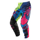 Fox Racing 180 Radeon Pants 2014