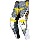 MSR Rockstar Pants 2011