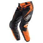 O'Neal Racing Element Pants 2014