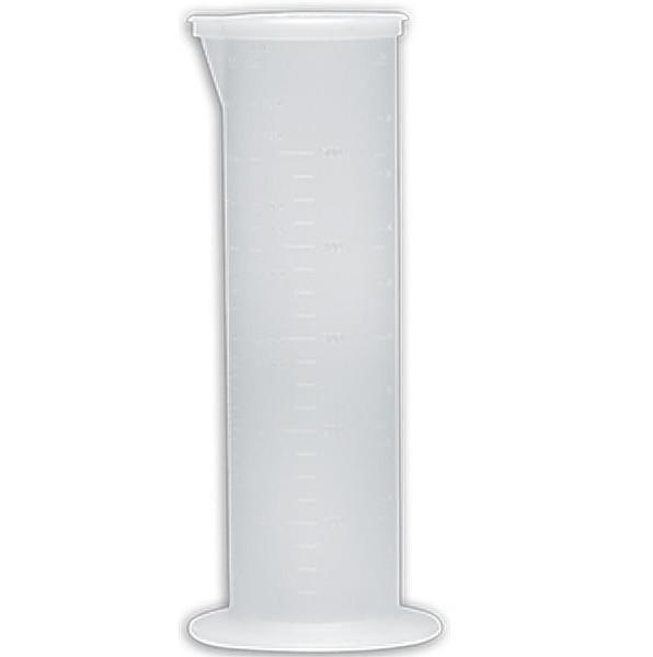 2011-bikemaster-measuring-cup-with-lid.jpg