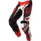 Fox Racing 180 Honda Pants 2013