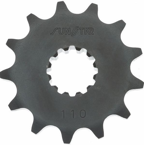 Sunstar 420 Front Countershaft Sprocket  0000-sunstar-420-front-countershaft-sprocket.jpg