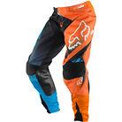 Fox Racing 360 Ktm Pants 2013