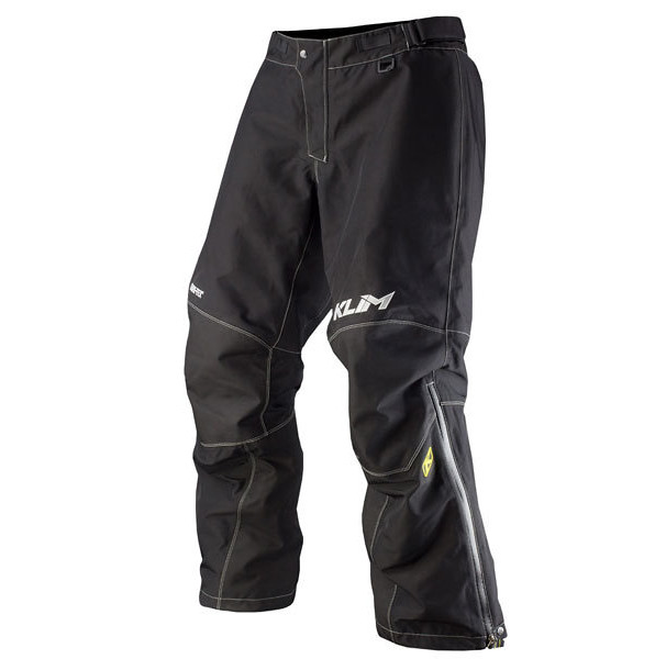 Klim Kinetic Pants  2011-klim-kinetic-pant.jpg
