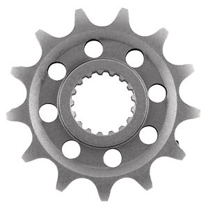 JT Sprockets Jt 420 Front Countershaft Sprocket  l1257415.png