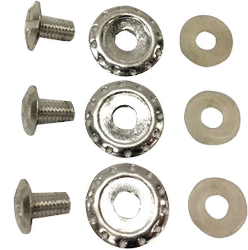 2014-afx-fx-21-helmet-screw-kit-mcss.jpg