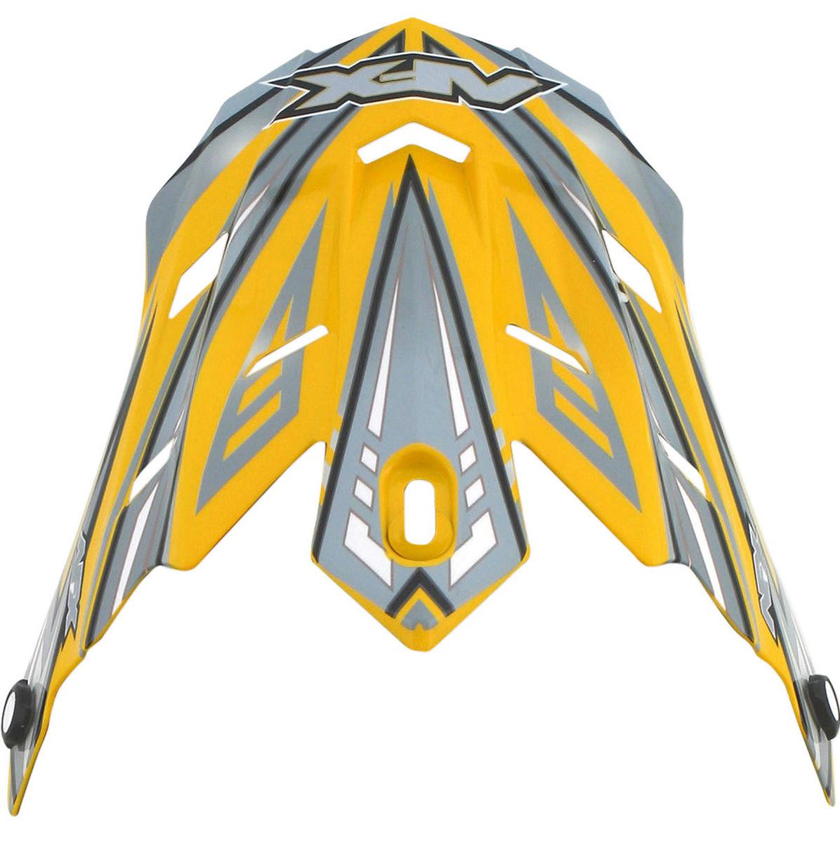 AFX Fx 17 Helmet Peak  2014-afx-fx-17-factor-helmet-peak-mcss.jpg