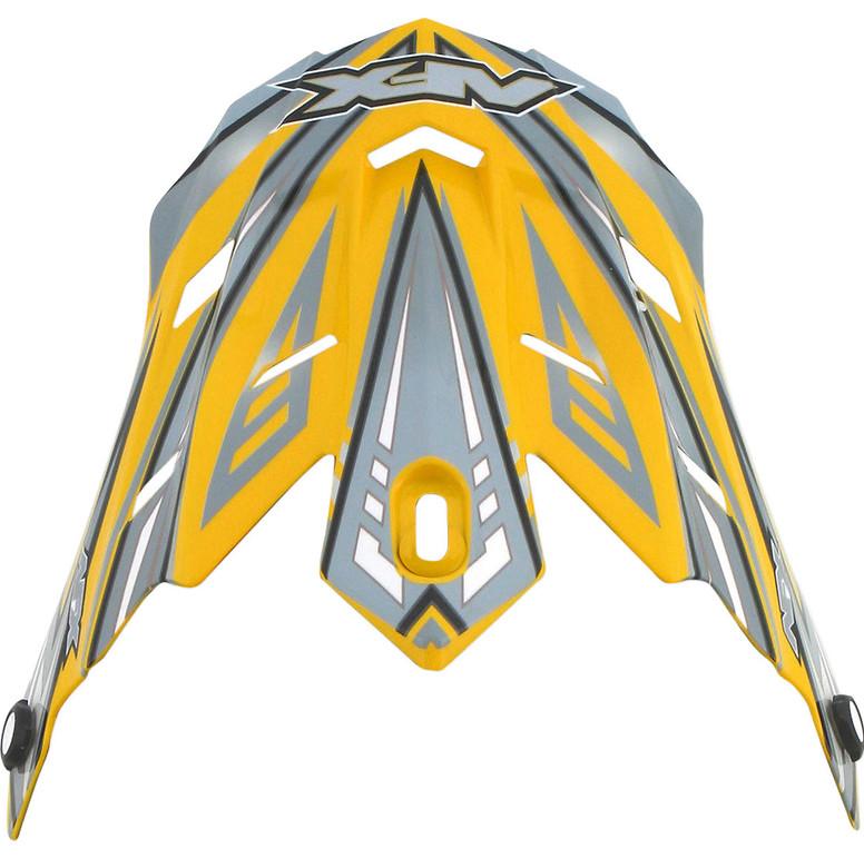 S780_2014_afx_fx_17_factor_helmet_peak_mcss
