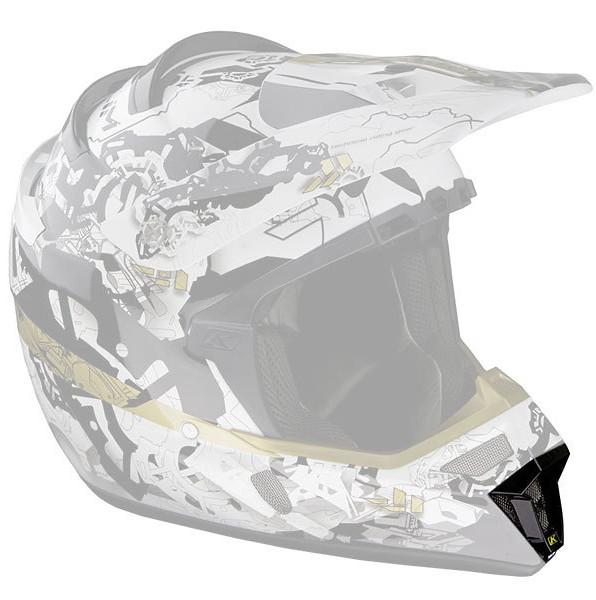 S780_2013_klim_f4_helmet_mouthpiece