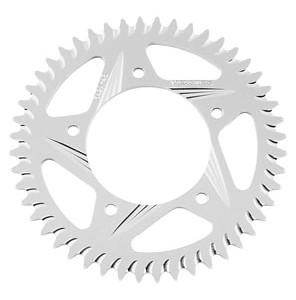 Vortex 525 Aluminum Rear Sprocket  l1368843.png
