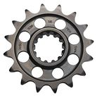 Renthal 520 Ultralight Countershaft Sprocket