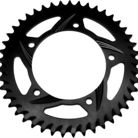 Vortex Rear Sprocket For Marchesini Wheels