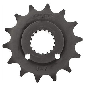 Sunstar 428 Steel Front Sprocket  l29615.png