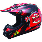 GMAX Gmax Gm46 Y Kritter II  Youth Helmet