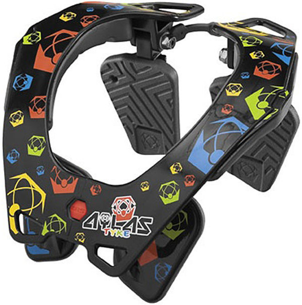 2013-atlas-youth-tyke-neck-brace.jpg