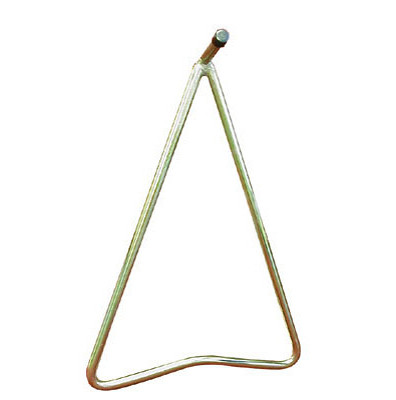 Excel Pro Series Triangle Stand  exc_tri_stand.jpg
